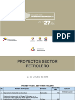 4 Proyectos-petroleros.pdf