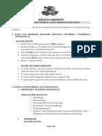 KU MARCH ADVERT.pdf