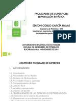 2. SEPARACION BIFASICA.pdf