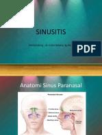PPT radiologi sinusitis.pptx
