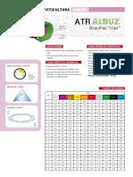 ALBUZ-ATR.pdf