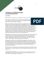 A chronicle of the TB by David Hilborn.pdf