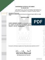 Tesoreria Pago Matricula1505330481948