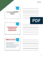 357210452-Modulo-I-Consideraciones-Generales-de-Geomecanica.pdf