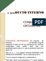 ortogonal-1