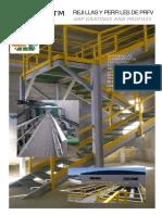 02 CATALOGO ESCOM REJILLAS Y PERFILES PRFV.pdf