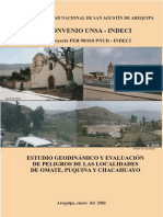 omate_otros.pdf