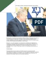 Panorama político del ASCO Mauricio Macri y Benjamín Netanyahu Vidas paralelas Por Luis Bruschtein.docx