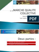 Prsentation Des Outils de La Qualit 1234888084526849 1 (1)