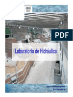 2015-02-11 Laboratorio.pdf