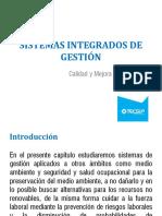 Calidad y mejora continua - Semana 5 Virtual.pdf