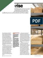 BreadChemistry_tcm18-163980.pdf