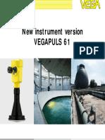 Pmi 14 Vegapuls 61 Enclosure_en