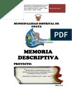 MEMORIA DESCRIPTIVA 07.docx