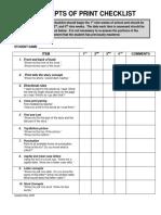 concepts-about-print-checklist