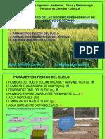 Para_fisicos_suelo_alumno.pdf