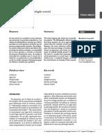 02_ACTOS VIOLENTOS.pdf
