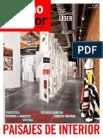 Diseño Interior - Febrero 2017.pdf