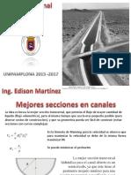 005_Flujo en canal abierto_2.pdf