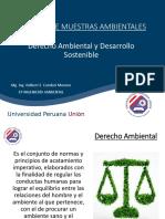 LEGISLACIÓN.pdf