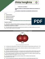 Propiedades periódicas.pdf