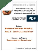AREA03.pdf