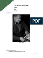10. Guia German Samper.pdf