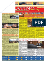 El Latino de Hoy Weekly Newspaper of Oregon | 9-13-2017