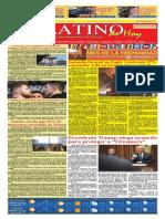 El Latino de Hoy Weekly Newspaper of Oregon | 9-13-2017
