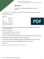 Aprendendo Francês_ Lição 5 – O Verbo Avoir (Ter)