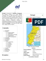 Portugal - EcuRed.pdf