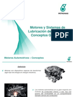 II_Motores Conceptos Generales
