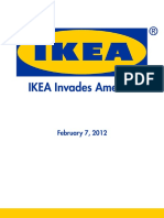 129890895-IKEA-Invades-America.pdf