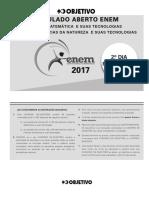 02 - Simulado Aberto Dia_2 Data 28 05 2017