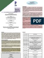 D Internet Myiemorgmy Iemms Assets Doc Alldoc Document 6036_140930 Flyer IEM CE 2011 IEM ME 2012_Kedah Perlis