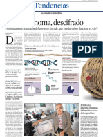 Genoma-1