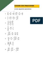 Practica 2_ Fracciones_sem 2