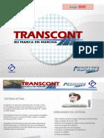 TRANSCONT-textos e Imagenes