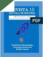 2016rehV1 Libro PDF