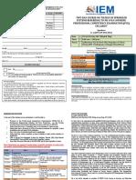 D Internet Myiemorgmy Iemms Assets Doc Alldoc Document 12653_2 Days Workshop on Sprinkler PCE