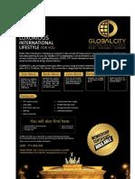 GC Press Ad Copy