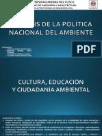 002 - Politica Nacional del Ambiente.pptx