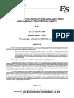 ac303_20070101.pdf