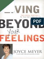 Joyce_Meyer_Living_Beyond_Your_Feelings_.epub