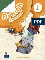Activity-Book 1.pdf