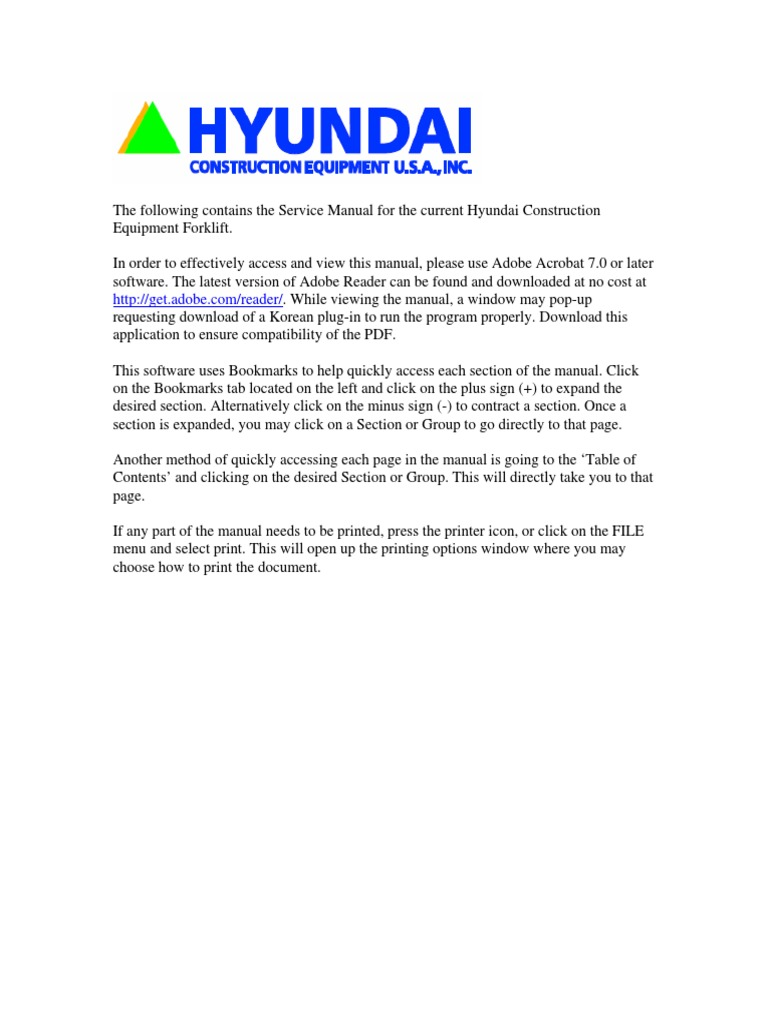 HDF50!70!7(S) Service Manual | Transmission (Mechanics) | Portable Document  Format