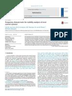FUAD MAHFUDIANTO (SIGANL).PDF