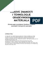 Materijali I - 1-6-2009
