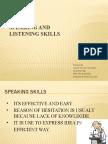 ELP Listen n Speak Skill
