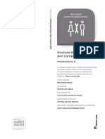 matematicas refuerzo.pdf